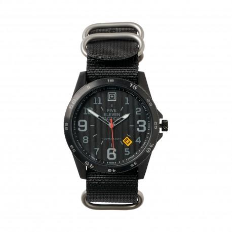 Montre Field Watch 5.11 Tactical - Equipement militaire montre tactique Quaerius