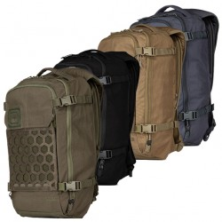 Sac à Dos AMP 12 5.11 Tactical - Equipement militaire sac à dos tactique Quaerius