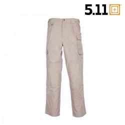 Pantalon Tactical Grande Taille - Pantalon 5.11 - Equipements Militaire Quaerius