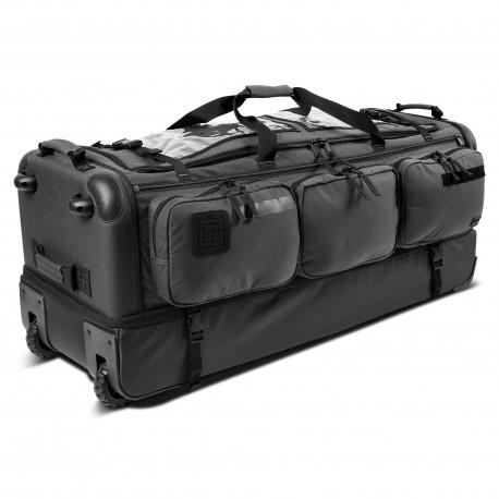 Sac de Voyage CAMS 3.0 5.11 Tactical - Equipements Militaire sac de transport tactique Quaerius