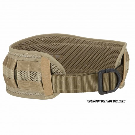 Ceinturon Brokos VTAC 5.11 Tactical - Equipements Militaire ceinturon tactique Quaerius