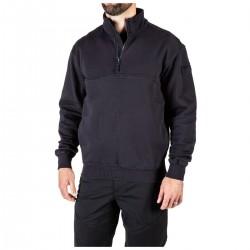 Sweat Job Shirt 5.11Tactical - Equipements Militaire sweat sdiss Quaerius
