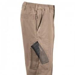 Pantalon Covert Cargo - Pantalon 5.11 - Equipements Militaire Quaerius