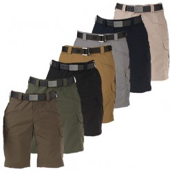 Short Stryke 5.11 tactical - Equipements Militaire short tactique surplus militaire Quaerius