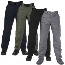 Pantalon Taclite TDU 5.11 Tactical - Pantalon police intervention Quaerius