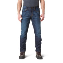 Pantalon Defender-Flex Jean Slim Homme