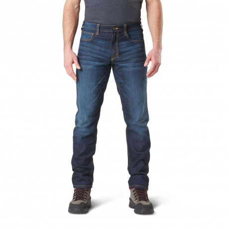 Pantalon Defender-Flex Jean Slim 511 Tactical - Pantalon jean Quaerius