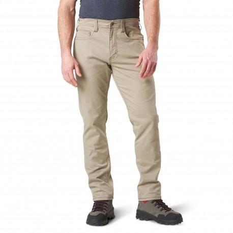 Pantalon Defender-Flex Slim Homme 511 Tactical - Equipement militaire outdoor Quaerius