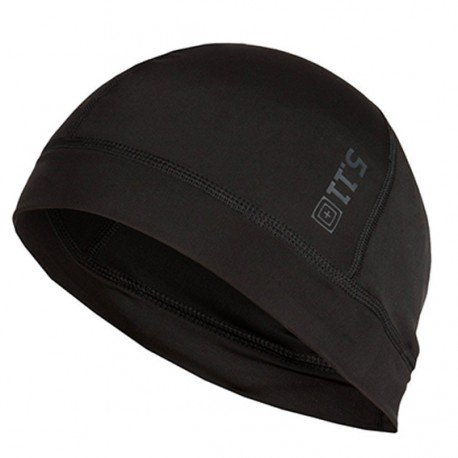 Bonnet Underhelmet Skull 5.11 Tactical - Equipement militaire bonnet de ski tactique Quaerius