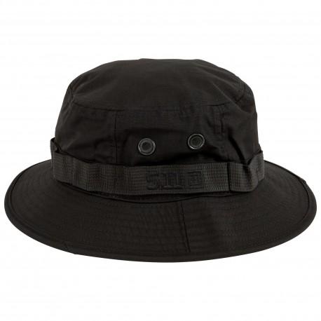 Chapeau Bonnie Hat 5.11 Tactical - Equipement militaire bonnie hat apex quaerius