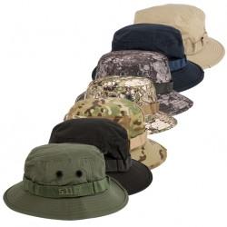 Chapeau Bonnie Hat