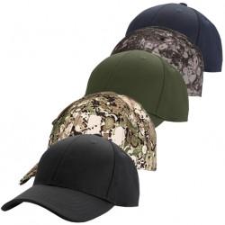 Casquette Uniform 5.11 Tactical - Equipement militaire casquette d'uniforme agent de sécurité Quaerius