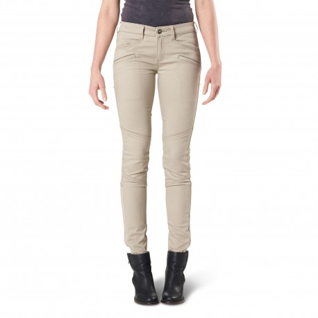 Pantalon Wyldcat 5.11 Tactical Femme - Equipement militaire outdoor Quaerius