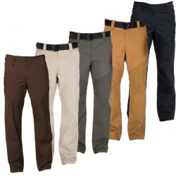 Pantalon Stonecutter 5.11 Tactical - Equipement miliaire outdoor Quaerius