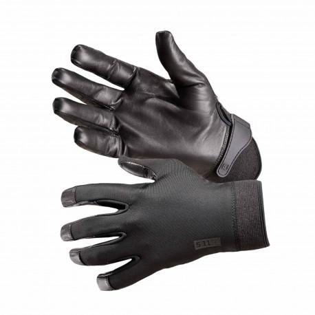 Gants Taclite 2 5.11 Tactical - Equipements Militaire gants tactique de palpation Quaerius