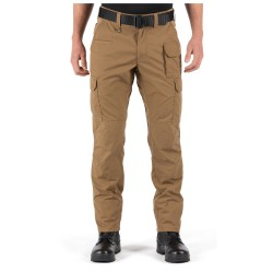 Pantalon ABR Pro 11 Tactical - Equipement militaire outdoor Quaerius