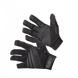 Gants Tac K9 5.11 Tactical - Equipements Militaire gants canin tactique Quaerius