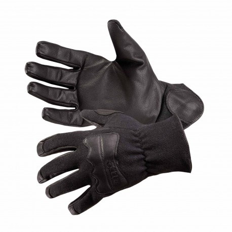 Gants Tac NFO2 5.11 Tactical - Equipements Militaire gants de palpation tactique Quaerius