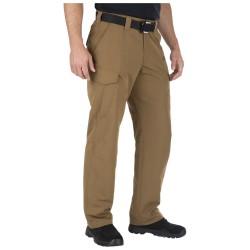 Pantalon Fast-Tac Cargo
