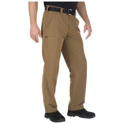 Pantalon Fast-Tac Urban Homme