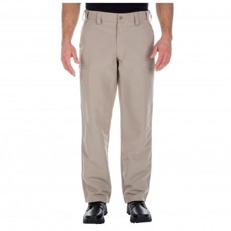 Pantalon Fast-Tac Urban Homme 5.11 Tactical - Equipement militaire outdoor Quaerius