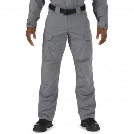 Pantalon Stryke™ TDU 5.11 Tactical - Equipements Militaire pantalon d'intervention cargo tactique Quaerius