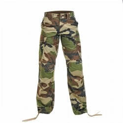 Pantalon Stryke TDU Camouflage 511 Tactical - Equipement militaire outdoor Quaerius