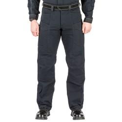 Pantalon XPRT Tactical Homme 5.11 Tactical - Equipement militaire sécurité Quaerius