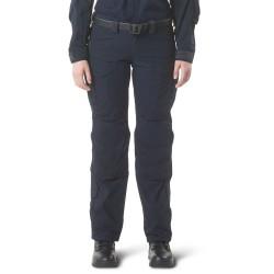 Pantalon XPRT Tactical Femme 5.11 Tactical - Equipement militaire sécurité Quaerius
