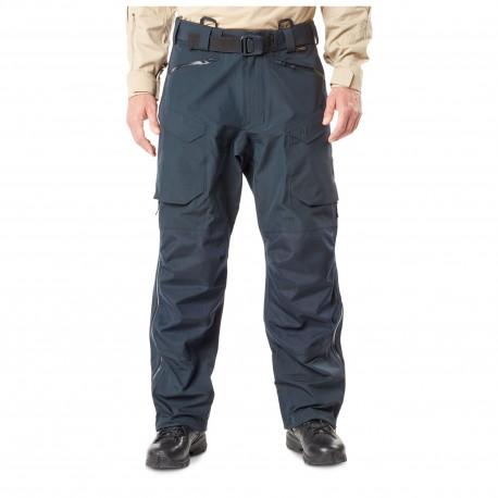 Pantalon XPRT Waterproof 5.11 Tactical - Equipement militaire sécurité Quaerius