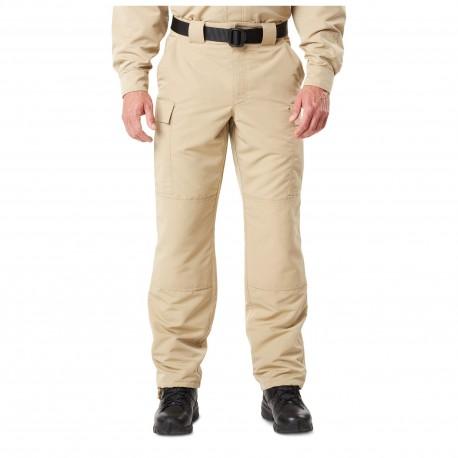 Pantalon Fast-Tac TDU 5.11 Tactical - Equipement militaire sécurité Quaerius