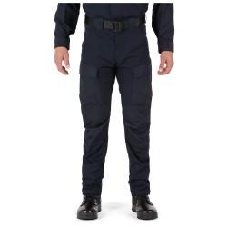 Pantalon Quantum TDU 5.11 Tactical - Equipements militaire sécurité Quaerius