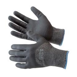 Gants Anti-coupures TAC-CR 5.11 Tactical - Equipement militaire gants anti-coupure tactique Quaerius
