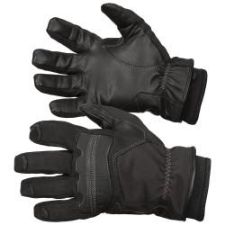 Gants Isothermes Caldus 5.11 Tactical - equipement militaire grand froid gants isotherme Quaerius