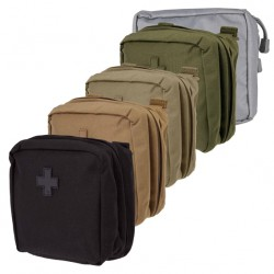 Poche 6.6 Medic 5.11 Tactical - Equipements Militaire Poche Medical Quaerius