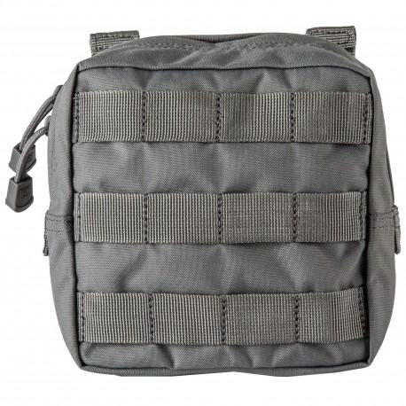 Poche 6.6 5.11 Tactical - Equipements Militaire poche sac à dos tactique Quaerius