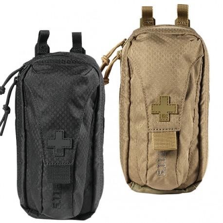 Poche Ignitor Med 5.11 Tactical - Equipements Militaire poche médical sac à dos Quaerius