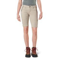 Short Triumph 5.11 Tactical - Equipement militaire outdoor Quaerius