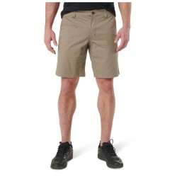 Short Athos 5.11 Tactical - Equipement militaire outdoor Quaerius