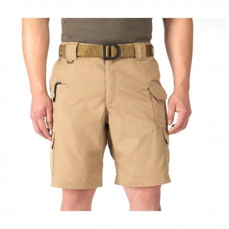 Short Taclite® Homme - Short 5.11 - Equipements Militaire Quaerius