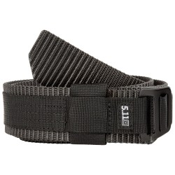 Destockage Ceinture Dropshot