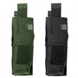 Poche Grenade 40 mm