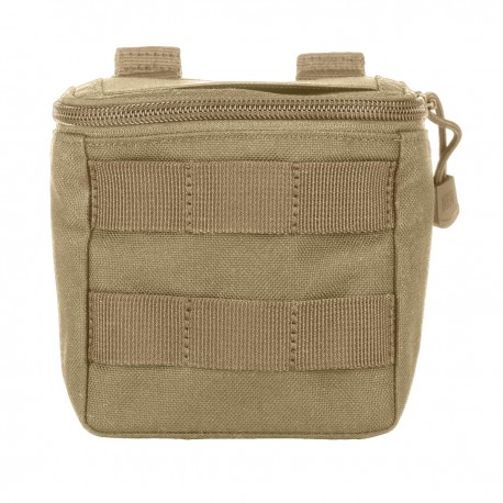 Poche à Munitions Shotgun 5.11 tactical - Equipements Militaire Poches 5.11 Tactical Quaerius