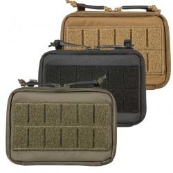 Poche Admin Flex 5.11 Tactical - Equipement miliaire poche matériel emport tactique Quaerius