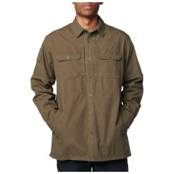 Chemise Frontier