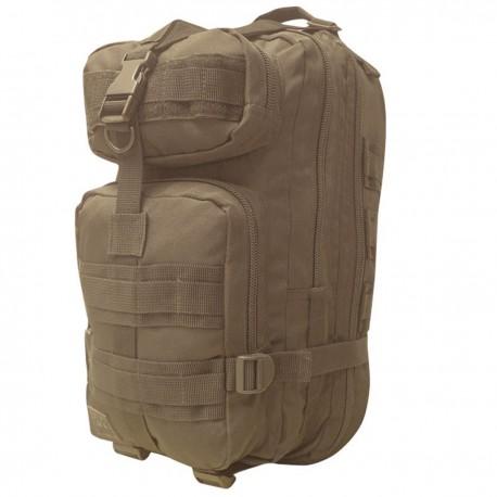 Sac à Dos Sniper 25L Opex - Equipement militaire sac à dos sniper quaerius