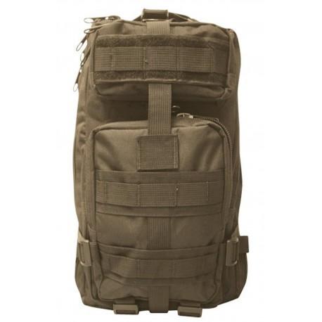 Sac à Dos Tactical Opex - Sac à dos militaire Opex - Sac Tactique Militaire Armée Quaerius