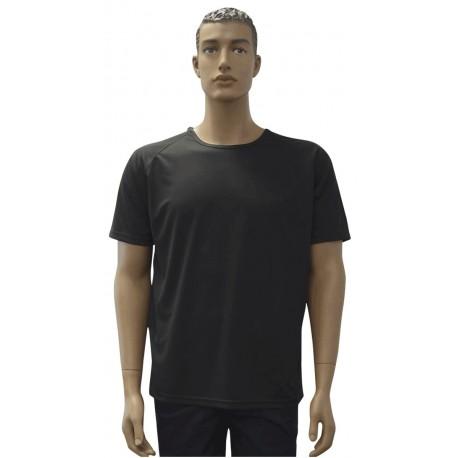 T-Shirt Felin Manches Courtes Opex - Tenue militaire t-shirt réglementaire armée de terre française Quaerius