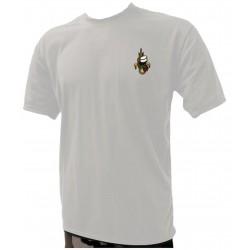 T-shirt Cooldry Brodé Légion Etrangère