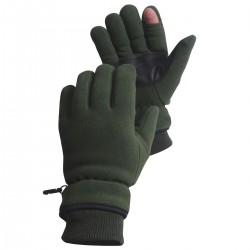 Gants Polaires Thinsulate
